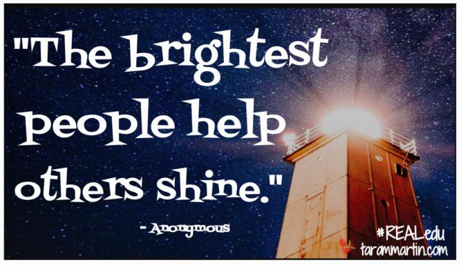 brightest-people