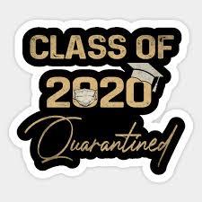 2020Quarantine