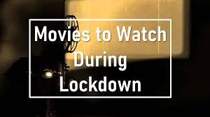 Movieslockdown