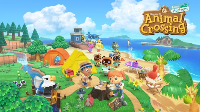 animal-crossing-new-horizons-switch-hero