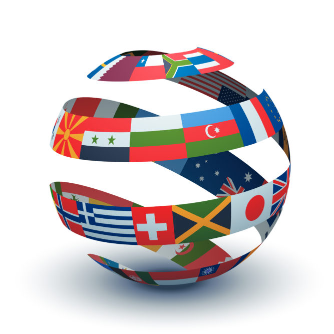 intl-globe